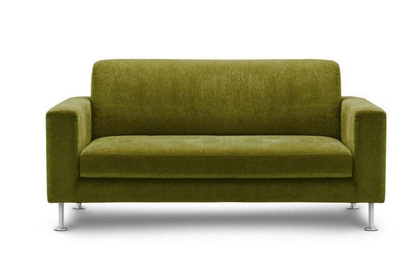 沙发验异物步骤