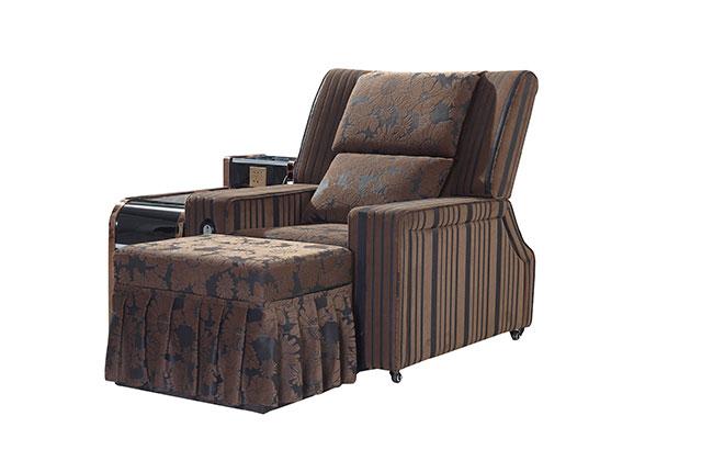 足疗沙发ZY-06
