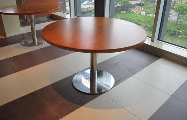 桌子款式设计图