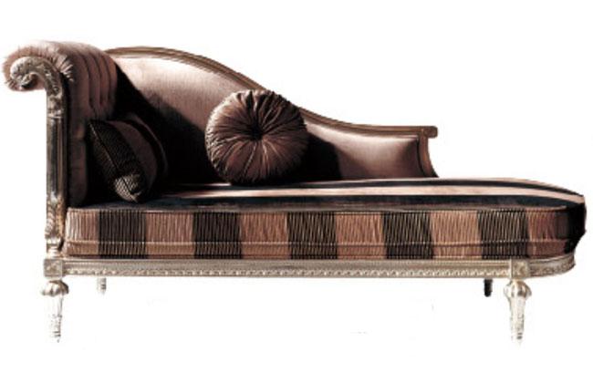 酒店贵妃躺椅-GF-1031