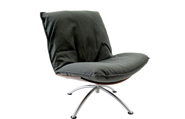 沙发椅-sfy019