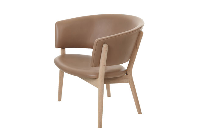 沙发椅-sfy021