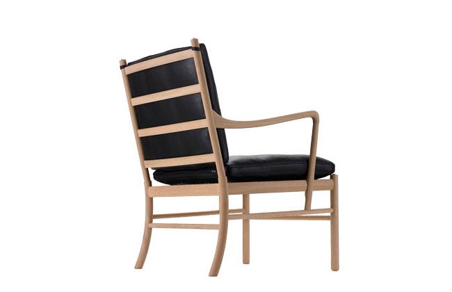沙发椅-sfy025