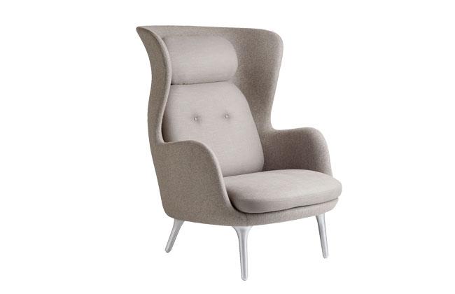 沙发椅-sfy031