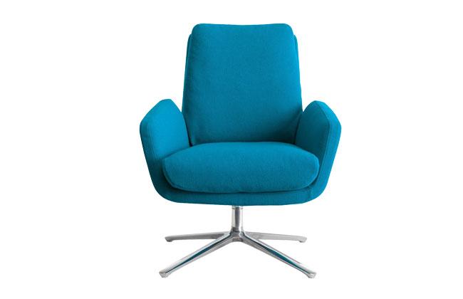 沙发椅-sfy032