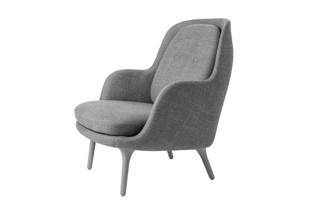 沙发椅-sfy033