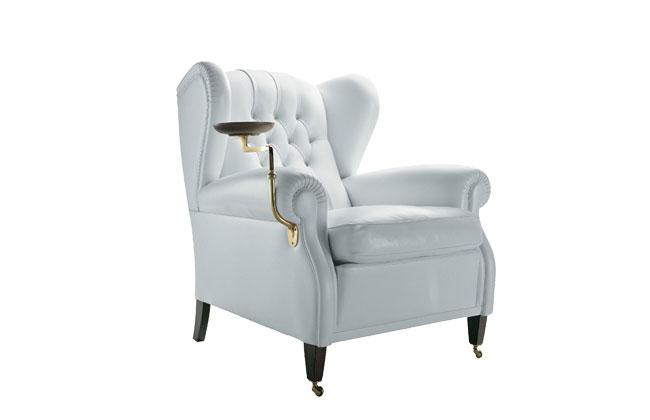 沙发椅-sfy038