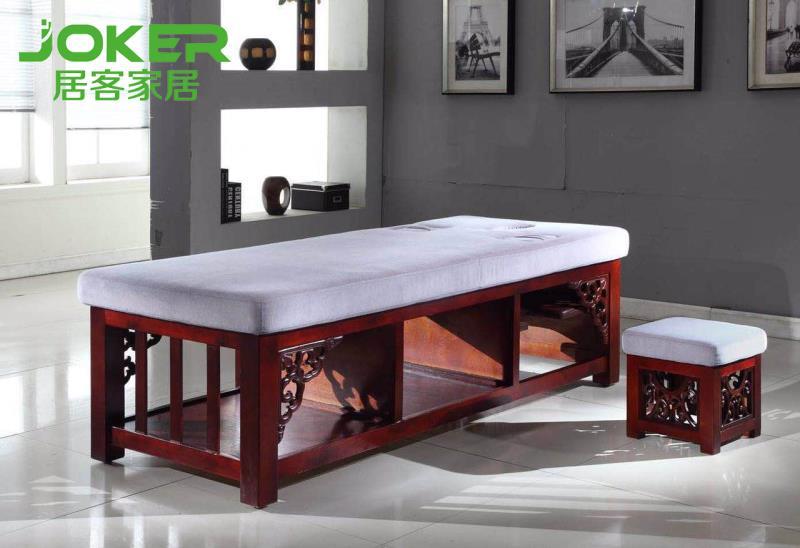 新款足疗沙发、浴场电动沙发_ZYSF-14