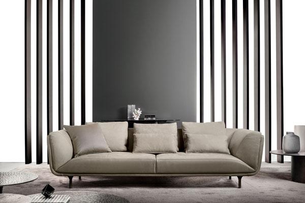 客厅沙发-JK002