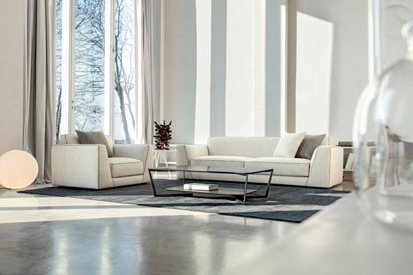 客厅沙发-jk007