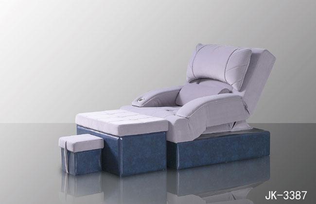 沐足沙发-JK-3387