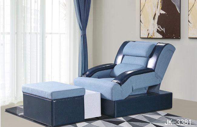 浴场沙发-JK-3381