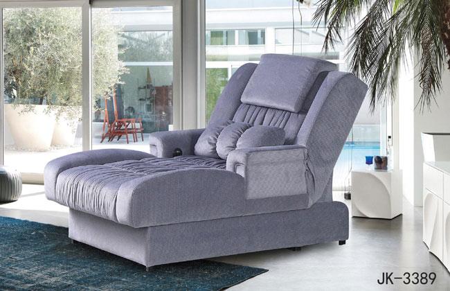 足疗沙发-JK-3389