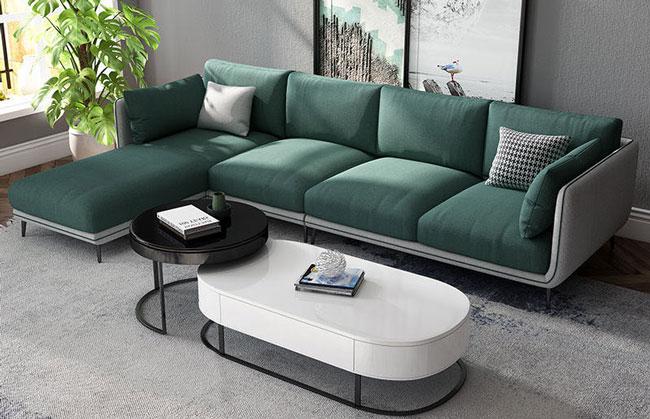客厅沙发-jk112