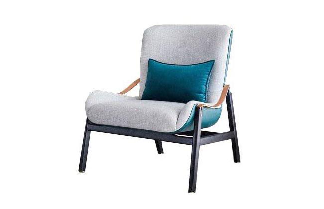 酒店沙发椅-SFY01