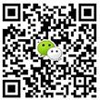 杭州雅仕达沙发家具有限公司